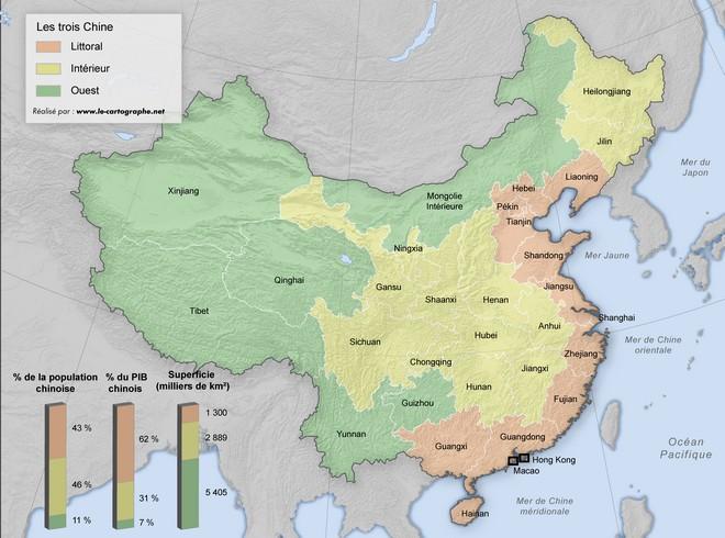 êtes-vous le spectacle une Chine datant ramasser des lignes sites de rencontres en ligne