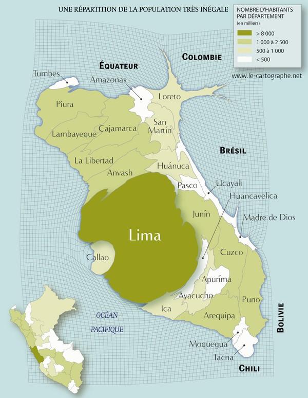 Chimbote Prou Peru Map and Peru Satellite Images