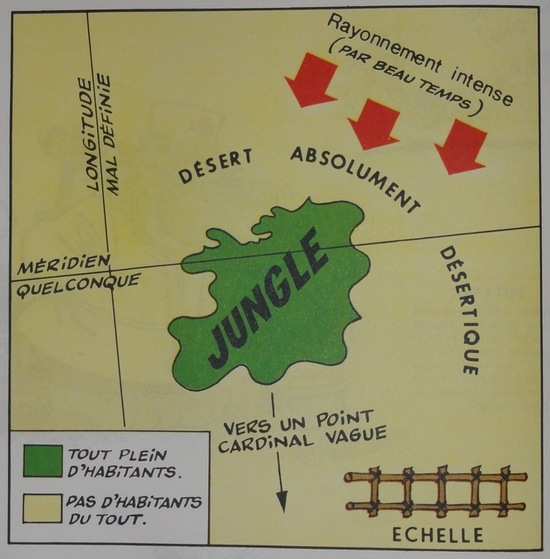 jungle_folie_plan