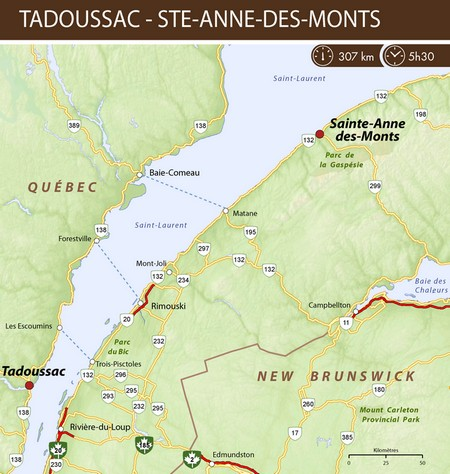 lbr_tadoussac-steanne_monts_small