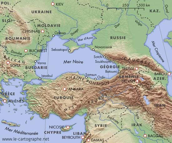 la-mer-noire-carte