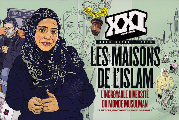 Islamophobie - Page 6 Xxi_hs_avril_2015