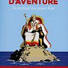 Royaumes d'aventure